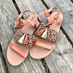 (NWOT) Women's Old Navy Sandals